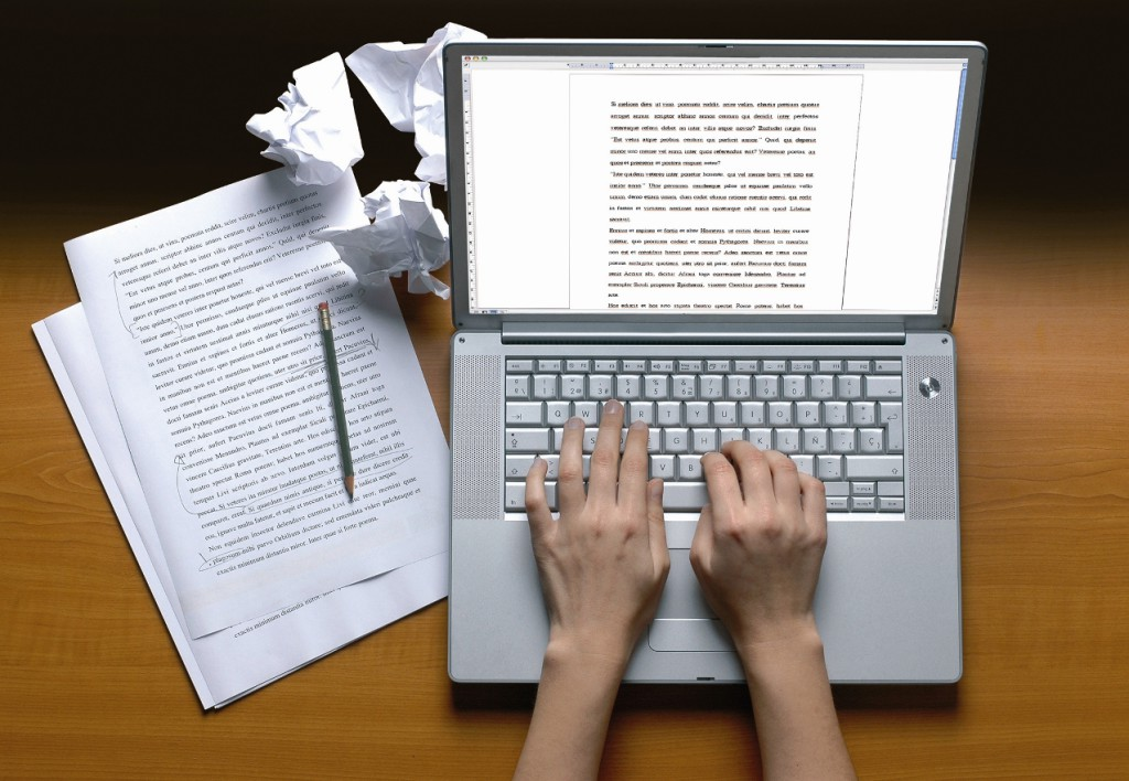 College essays that stand out dissertation writing software
